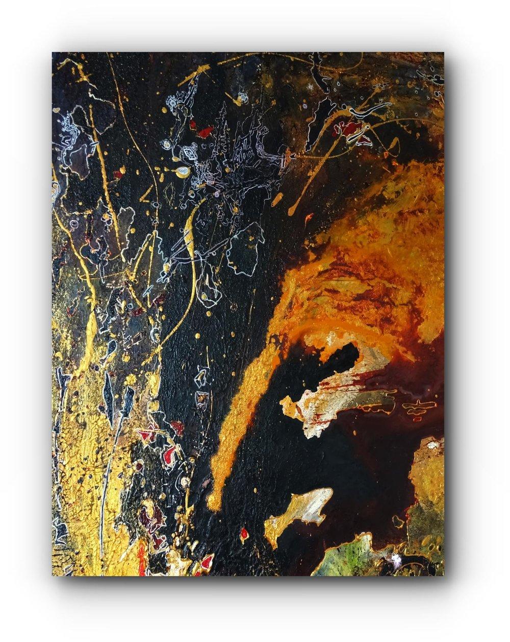 painting-detail-6-golden-sanctuary-artists-ingress-vortices.jpg