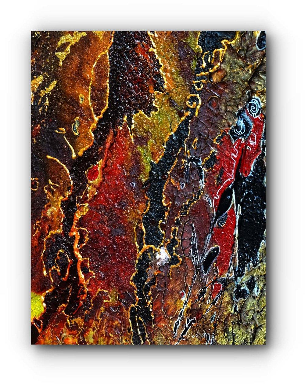 painting-detail-7-golden-sanctuary-artists-ingress-vortices.jpg