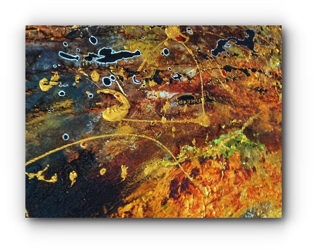 painting-detail-9-golden-sanctuary-artists-ingress-vortices.jpg