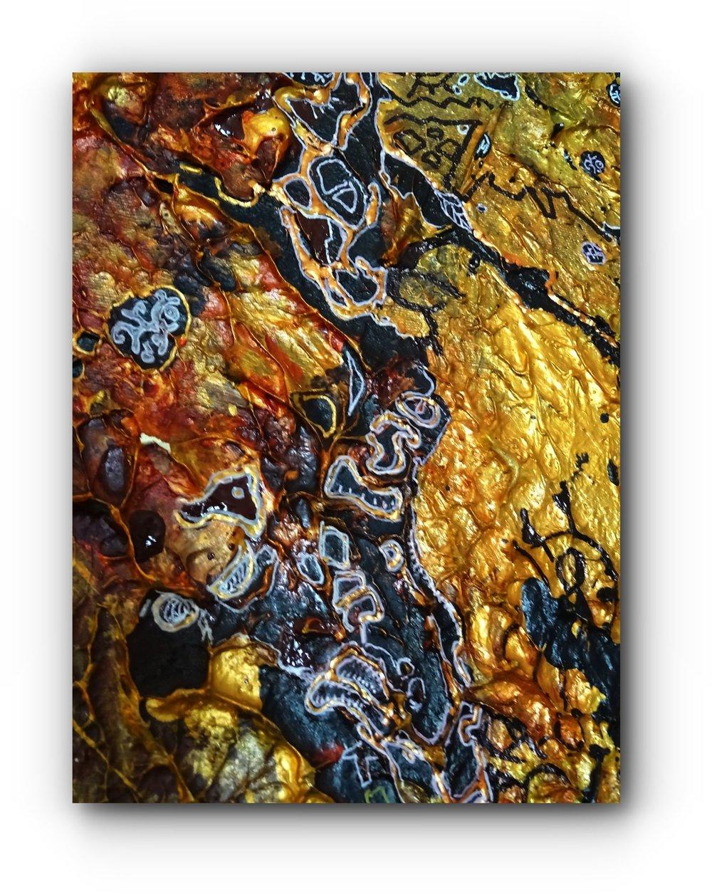 painting-detail-10-golden-sanctuary-artists-ingress-vortices.jpg