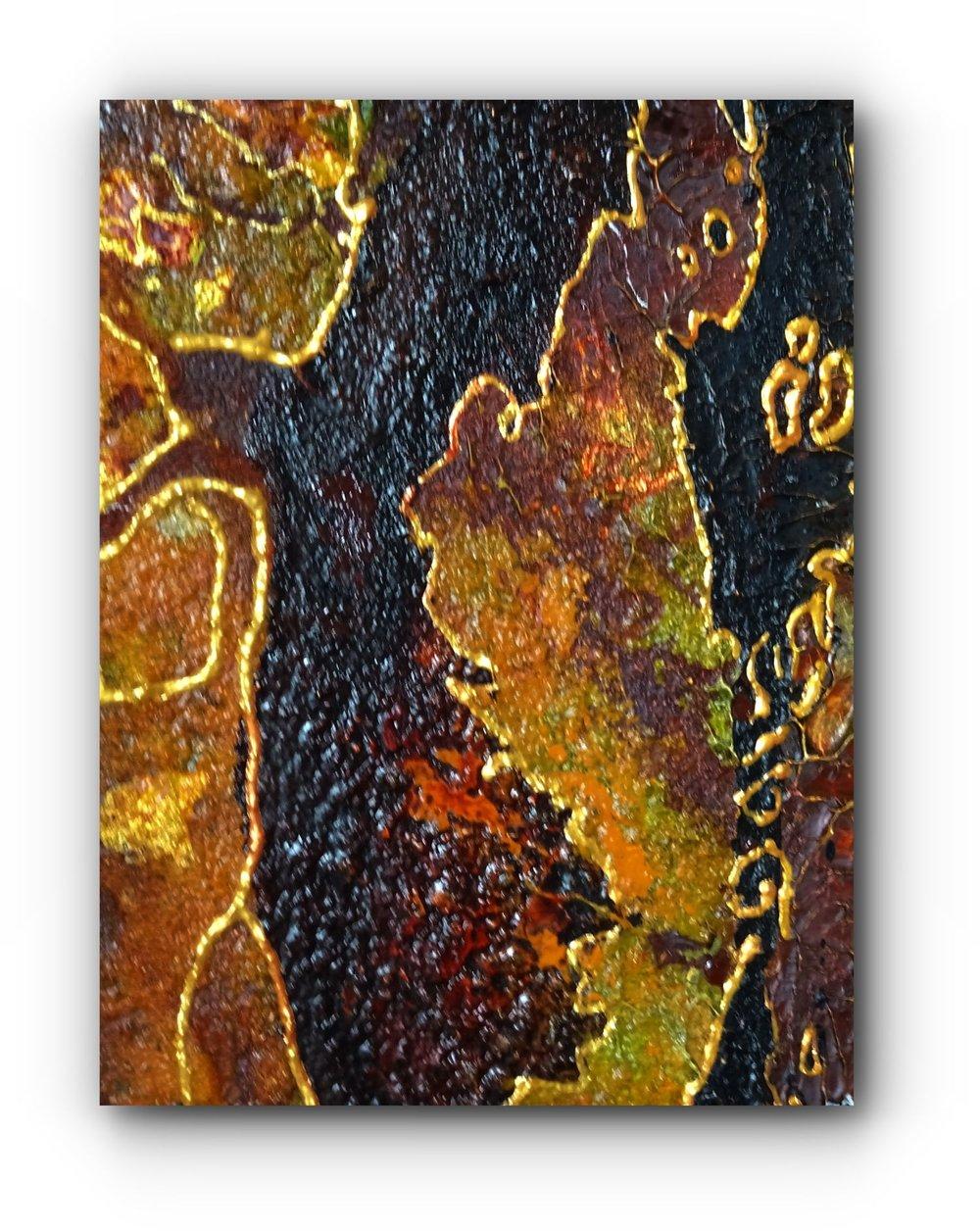 painting-detail-12-golden-sanctuary-artists-ingress-vortices.jpg