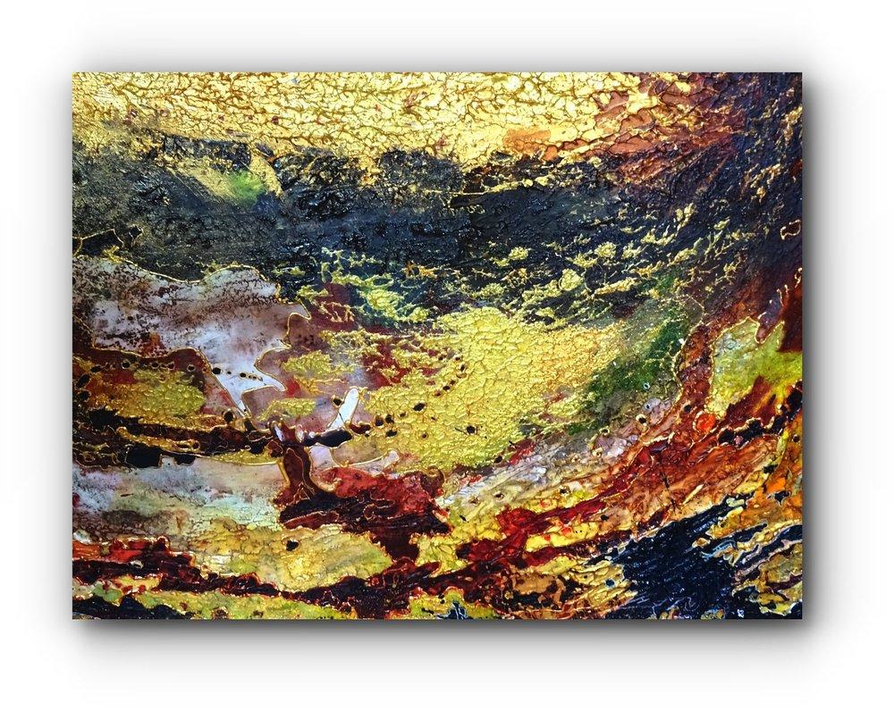painting-detail-11-golden-sanctuary-artists-ingress-vortices.jpg