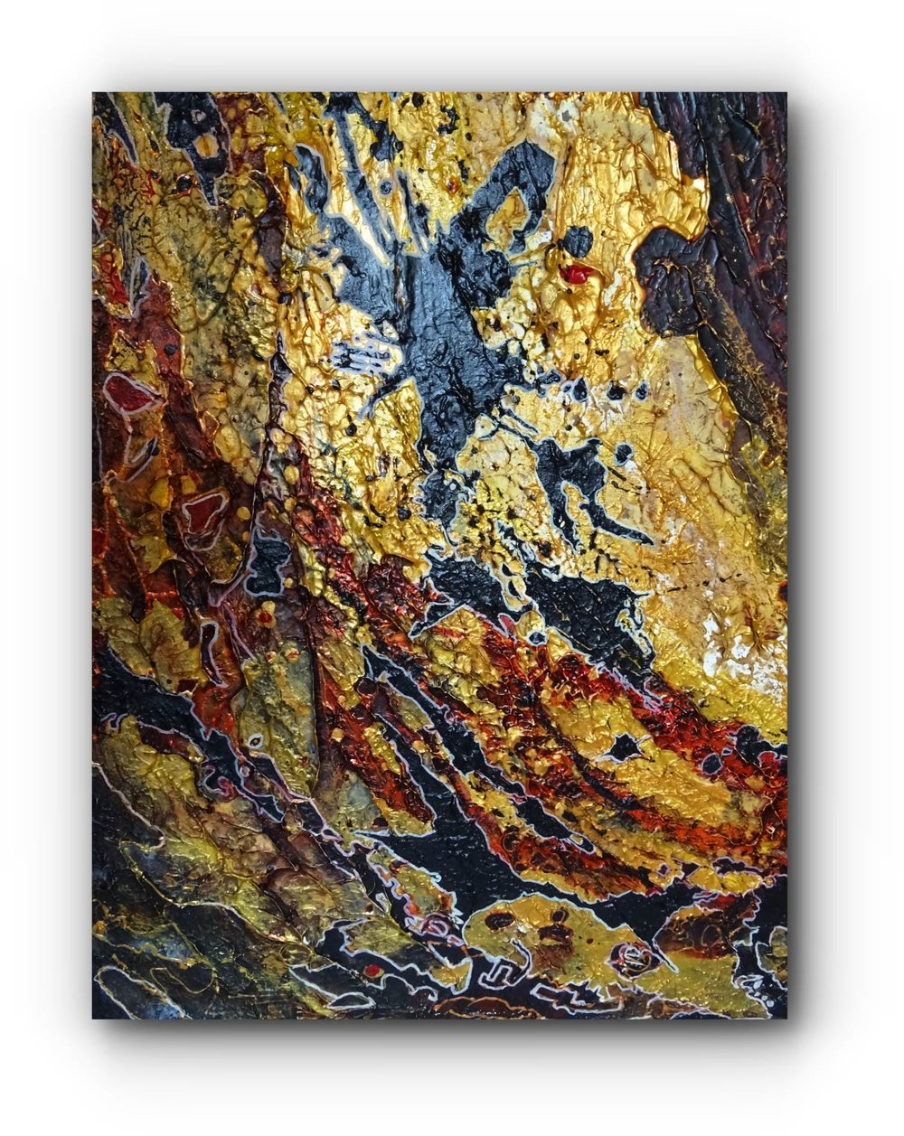 painting-detail-15-golden-sanctuary-artists-ingress-vortices.jpg