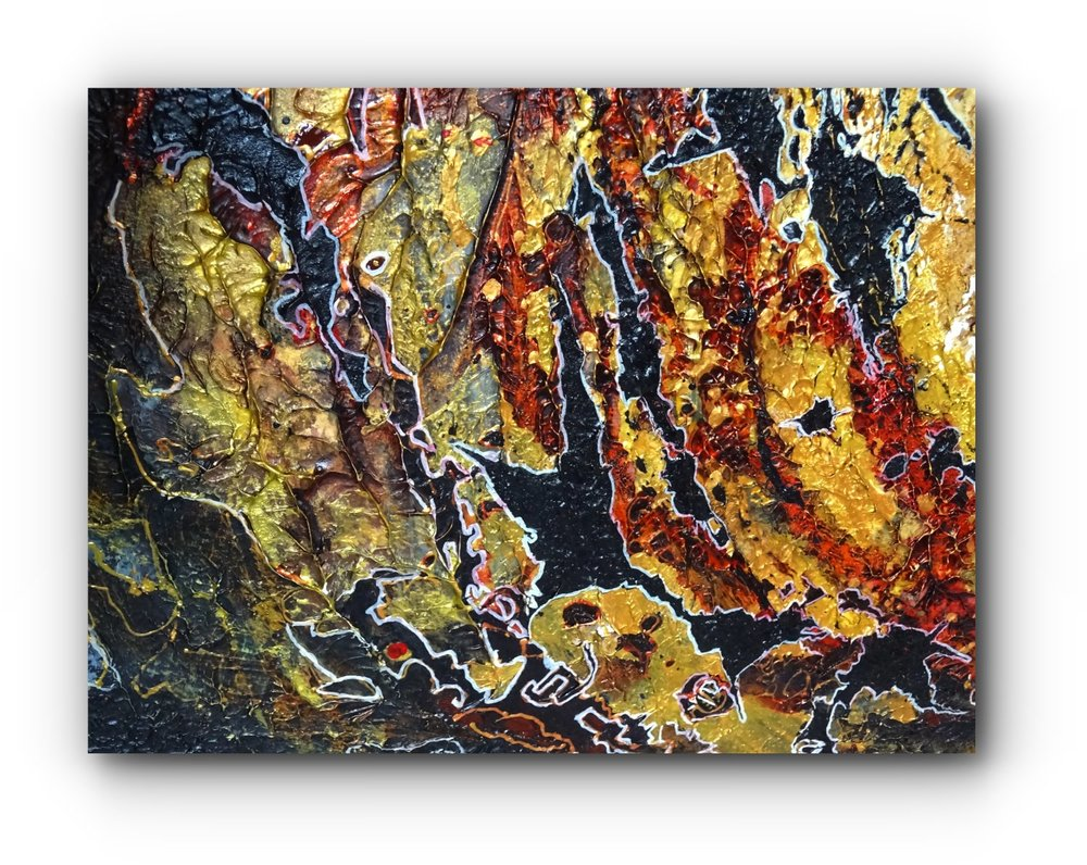 painting-detail-16-golden-sanctuary-artists-ingress-vortices.jpg