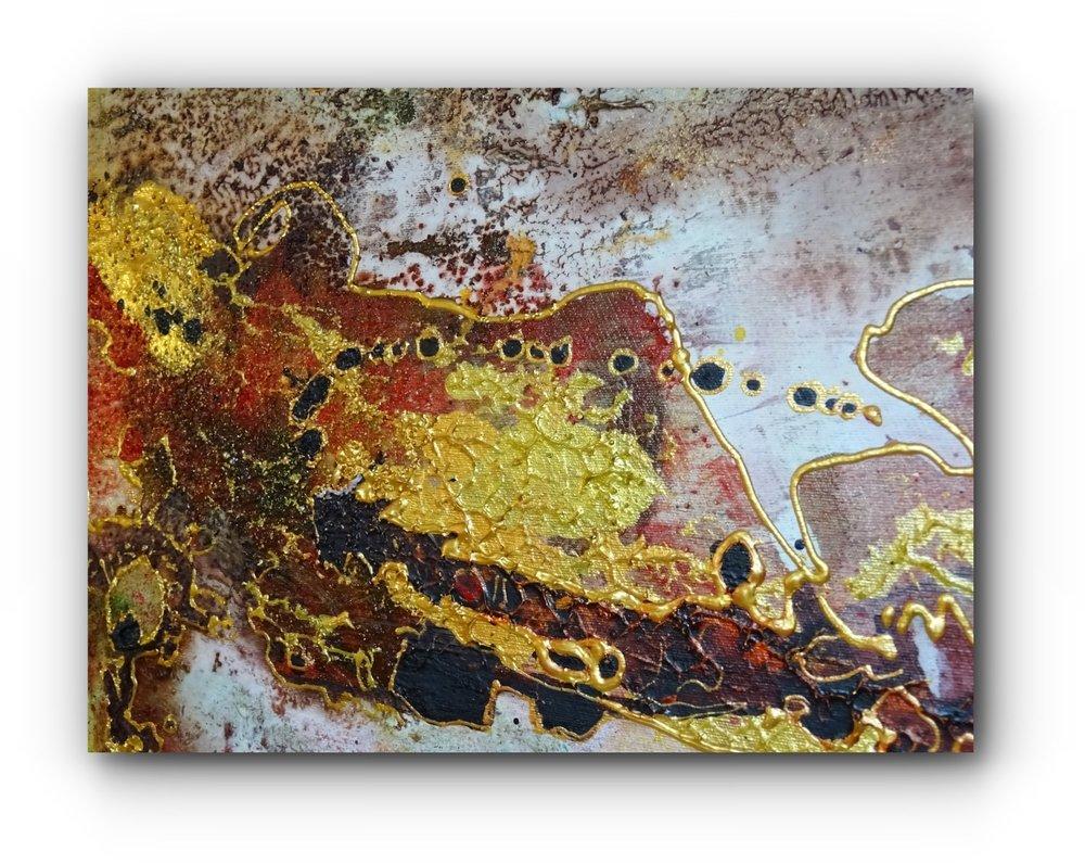 painting-detail-17-golden-sanctuary-artists-ingress-vortices.jpg