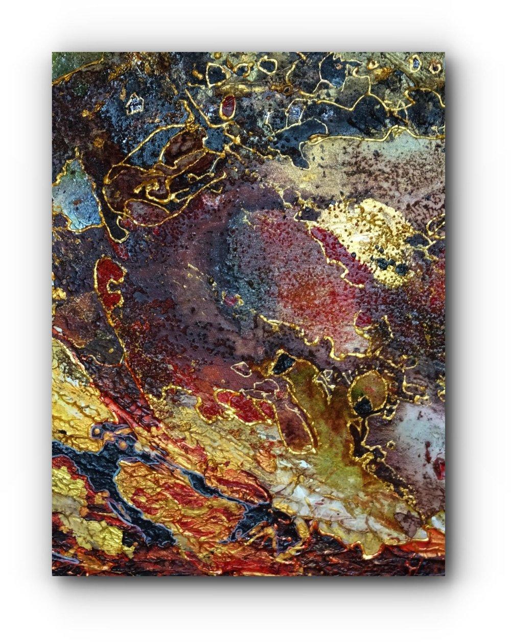 painting-detail-18-golden-sanctuary-artists-ingress-vortices.jpg