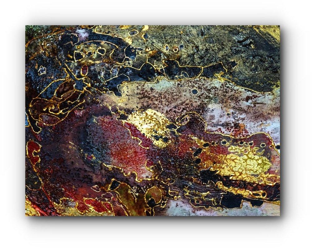 painting-detail-19-golden-sanctuary-artists-ingress-vortices.jpg