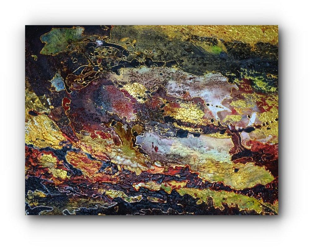 painting-detail-20-golden-sanctuary-artists-ingress-vortices.jpg