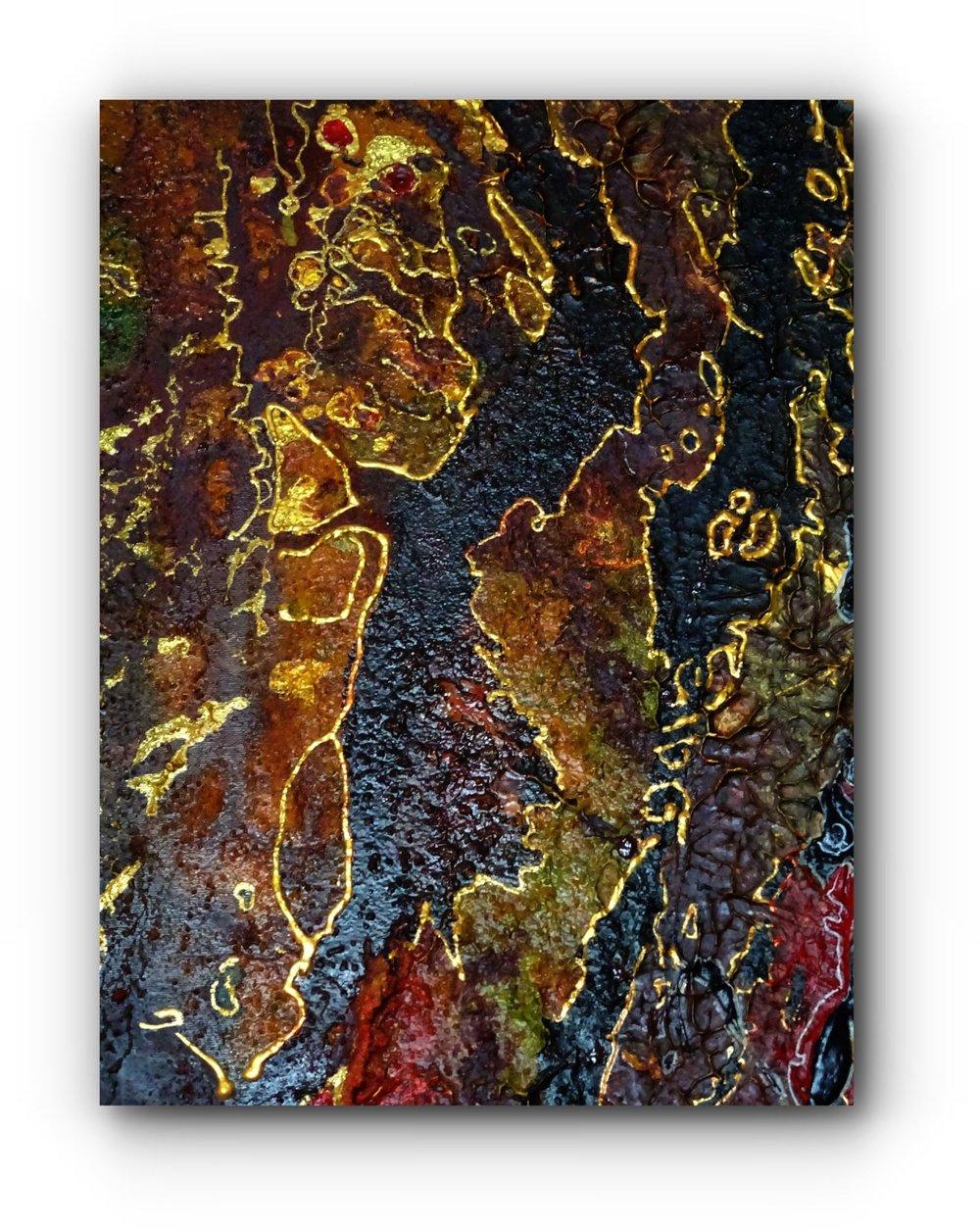 painting-detail-21-golden-sanctuary-artists-ingress-vortices.jpg
