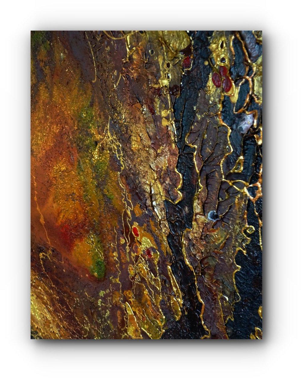 painting-detail-22-golden-sanctuary-artists-ingress-vortices.jpg
