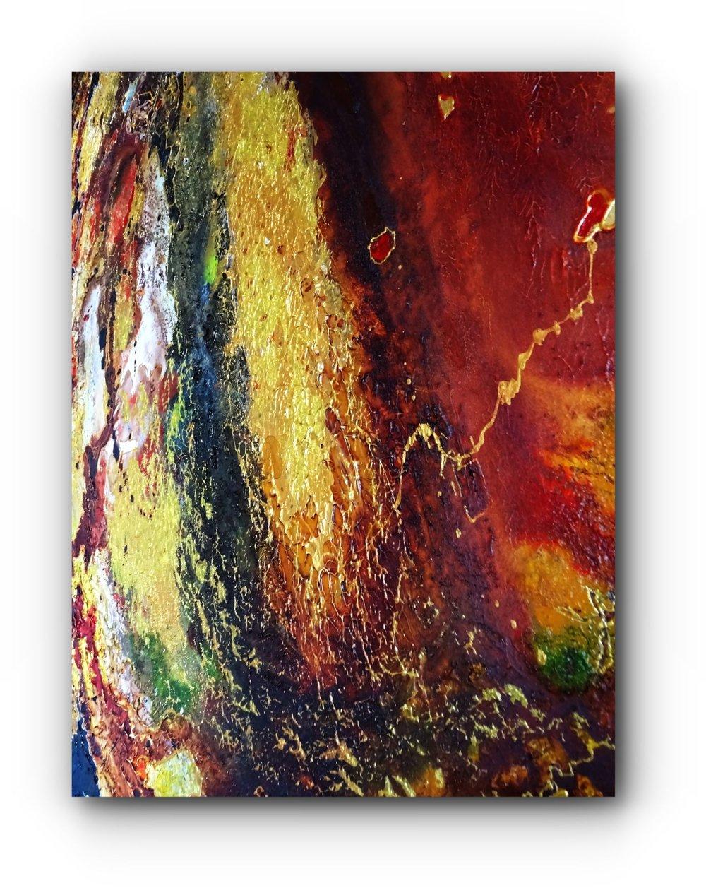 painting-detail-23-golden-sanctuary-artists-ingress-vortices.jpg