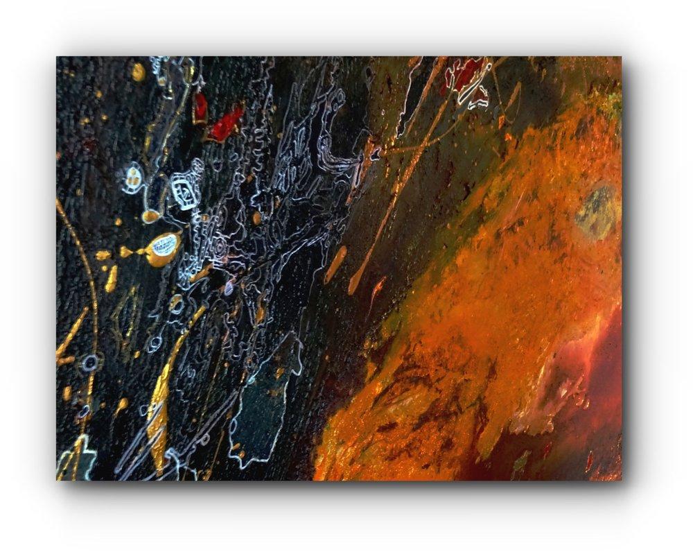 painting-detail-24-golden-sanctuary-artists-ingress-vortices.jpg