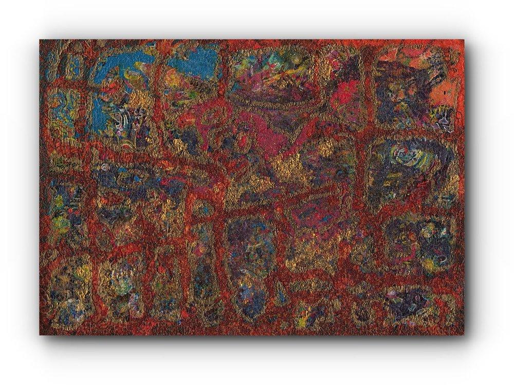 painting-unknown-artist-duo-ingress-vortices.jpg