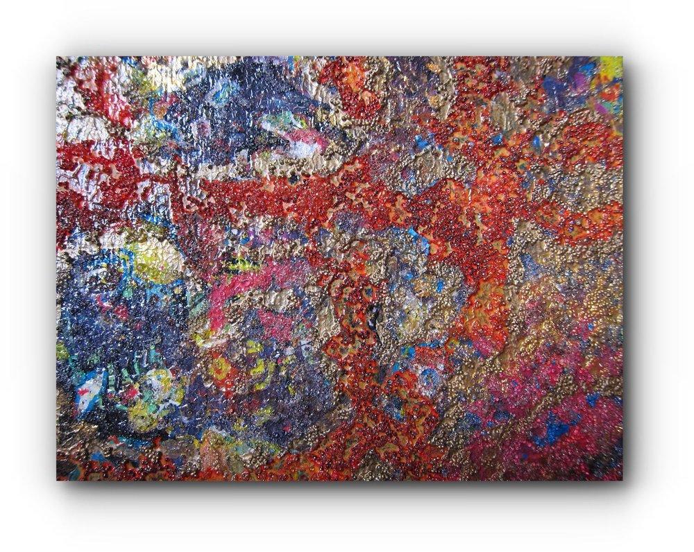 painting-detail-1-unknown-artist-duo-ingress-vortices.jpg