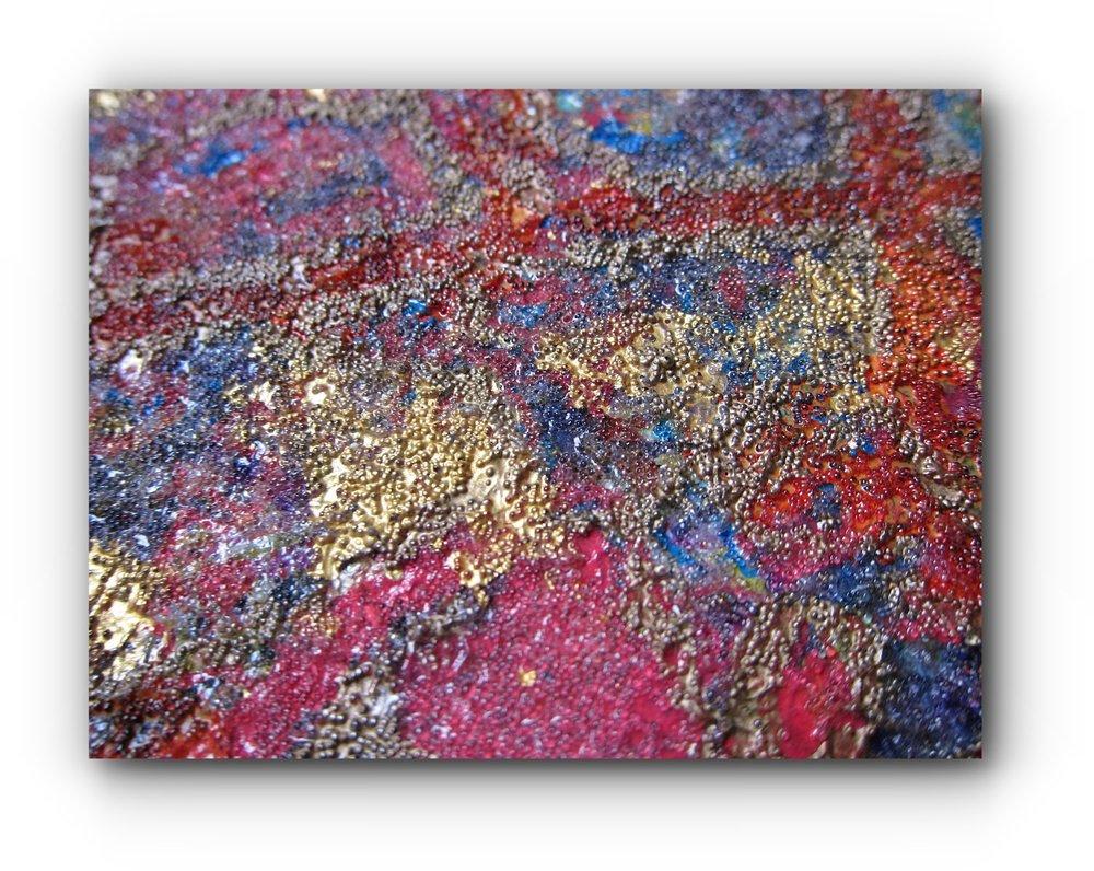 painting-detail-2-unknown-artist-duo-ingress-vortices.jpg