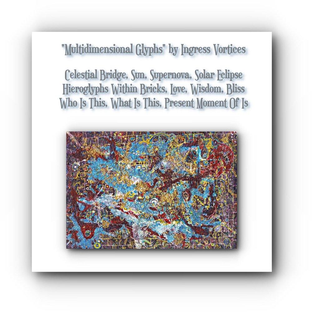 painting-collage-poem-multidimensional-glyphs-artists-ingress-vortices.jpg