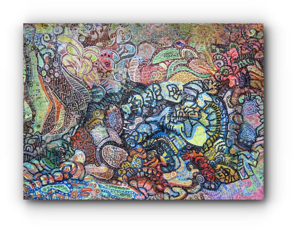 painting-mystique-jungle-artist-duo-ingress-vortices.jpg