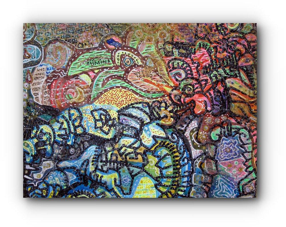 painting-detail-2-mystique-jungle-artists-ingress-vortices.jpg