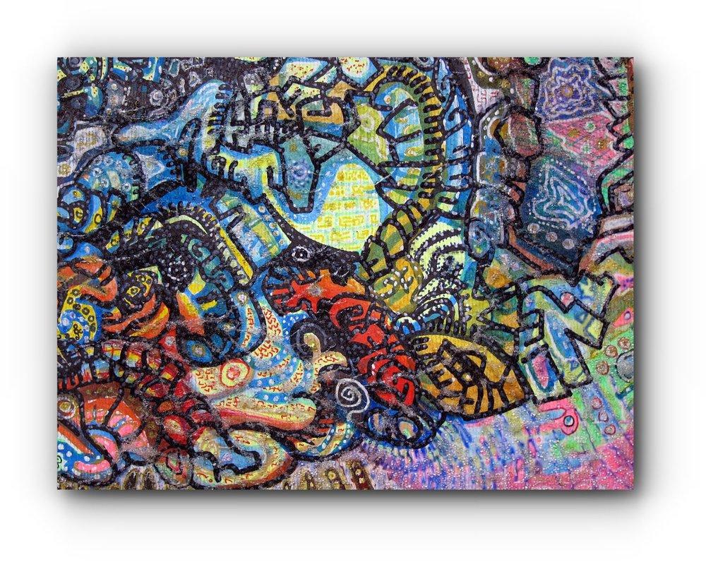 painting-detail-3-mystique-jungle-artists-ingress-vortices.jpg