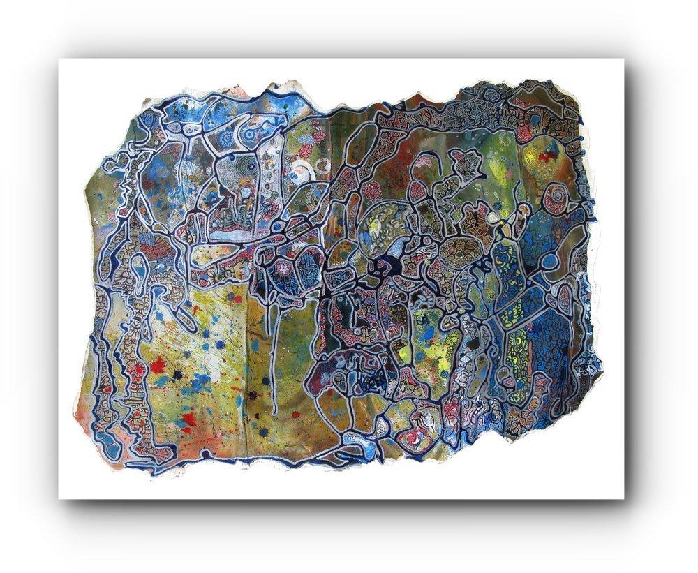 painting-axis-mundi-artist-duo-ingress-vortices.jpg