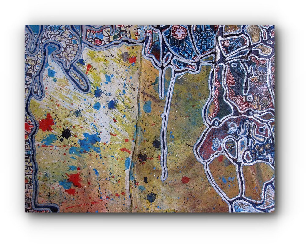 painting-detail-2-axis-mundi-artists-ingress-vortices.jpg