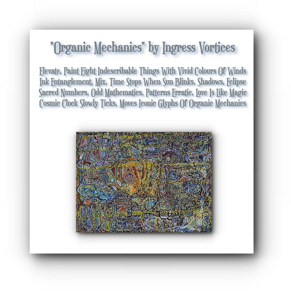 painting-poem-organic-mechanics-artist-duo-ingress-vortices.jpg