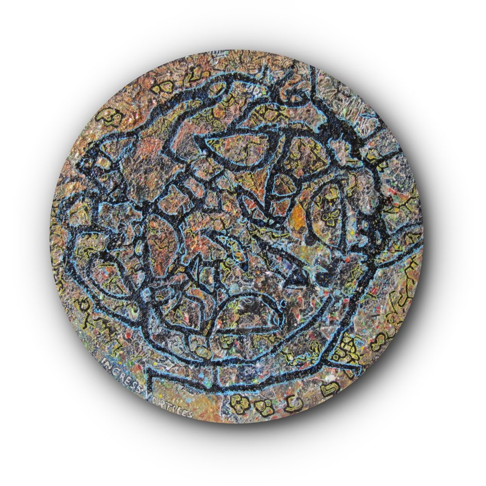 painting-cosmic-compass-artists-duo-ingress-vortices.jpg