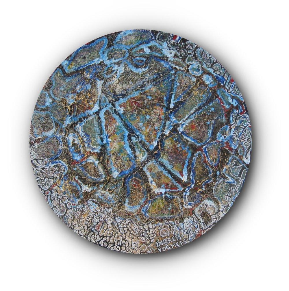 painting-spheral-caesura-artist-duo-ingress-vortices.jpg