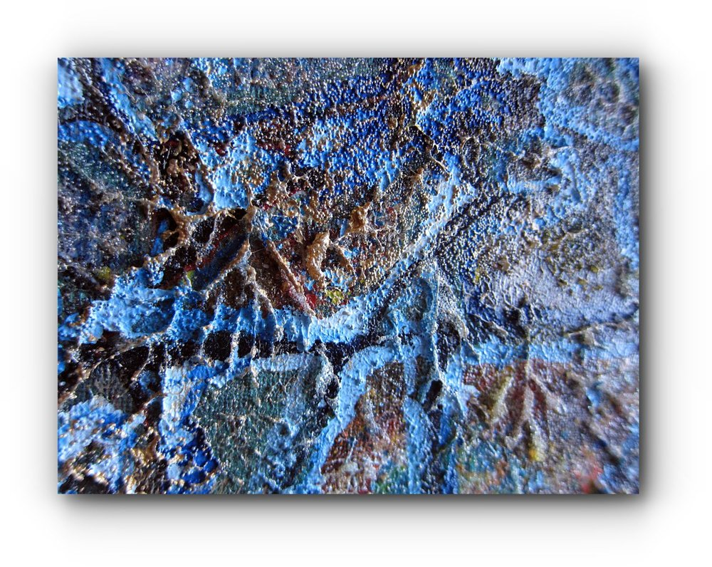 painting-detail-1-spheral-caesura-artists-ingress-vortices.jpg