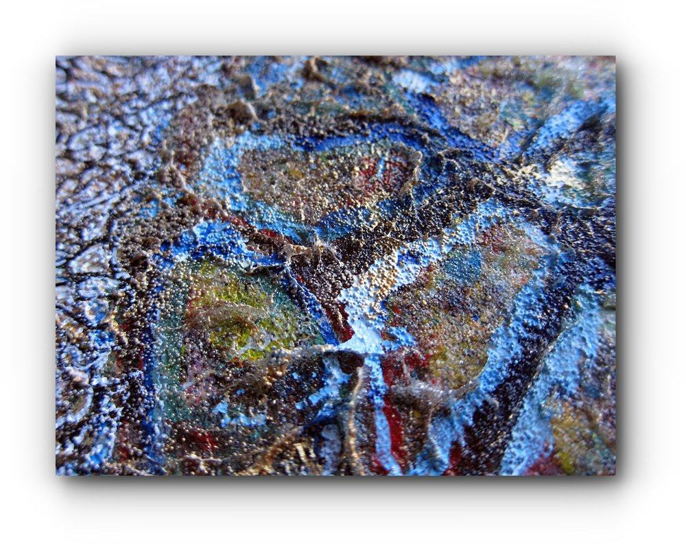 painting-detail-2-spheral-caesura-artists-ingress-vortices.jpg