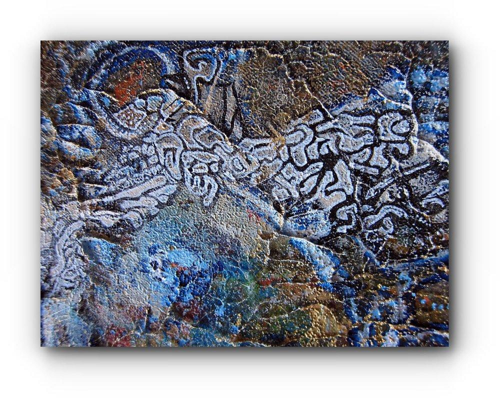 painting-detail-1-primordial-orb-artists-ingress-vortices.jpg