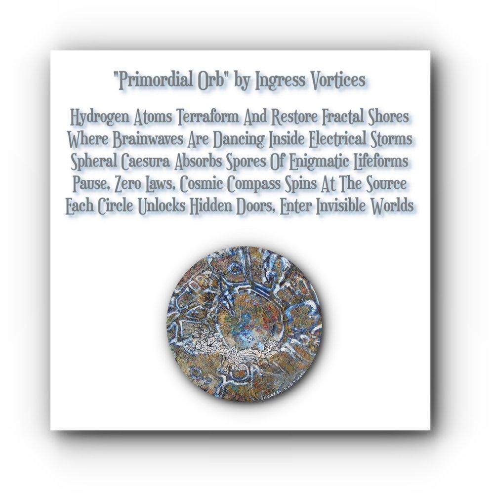 painting-collage-poem-primordial-orb-artists-ingress-vortices.jpg