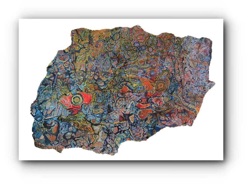 painting-wisdom-trout-artist-duo-ingress-vortices.jpg