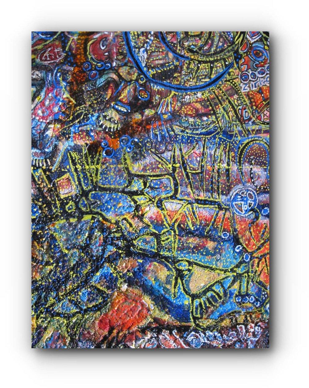 painting-detail-2-wisdom-trout-artists-ingress-vortices.jpg
