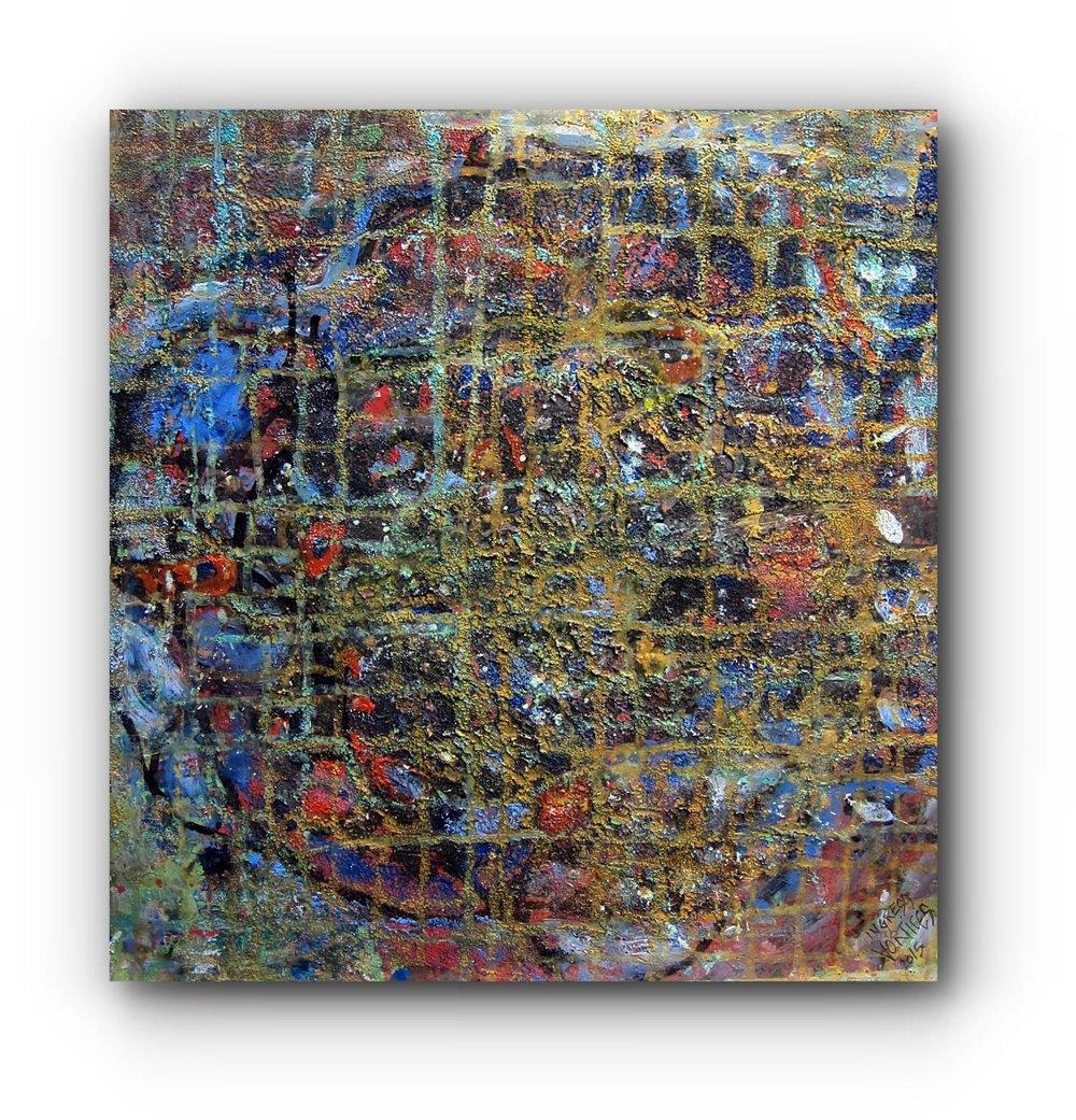 painting-cavern-patterns-artist-duo-ingress-vortices.jpg