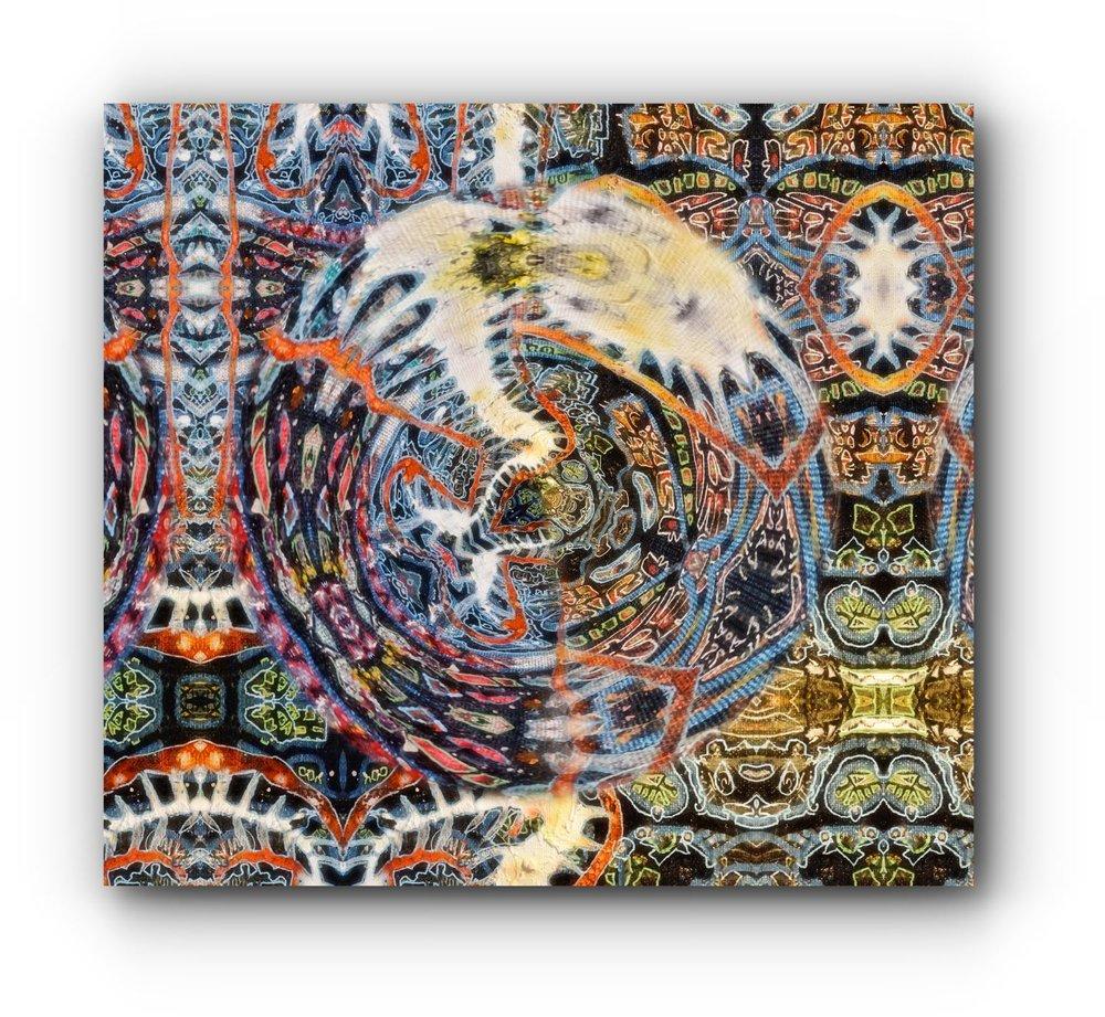 digital-art-time-travel-totem-artists-ingress-vortices.jpg
