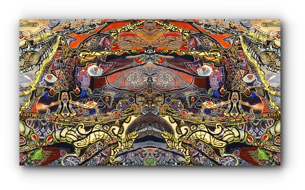 digital-art-morphogenesis-2-artist-duo-ingress-vortices.jpg