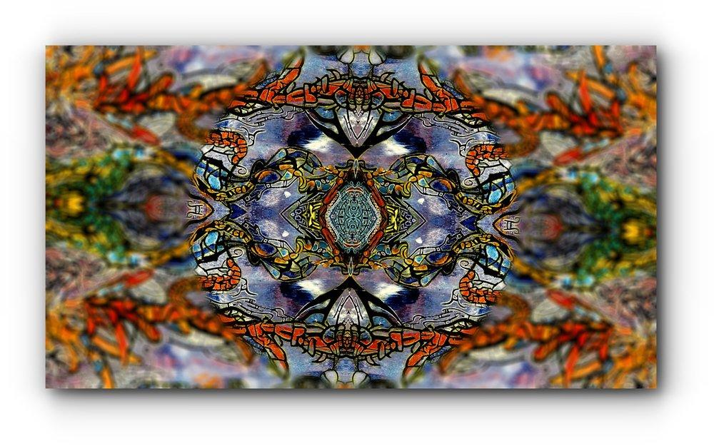digital-art-morphogenesis-4-artist-duo-ingress-vortices.jpg