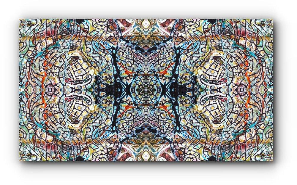 digital-art-gravitational-1-artist-duo-ingress-vortices.jpg