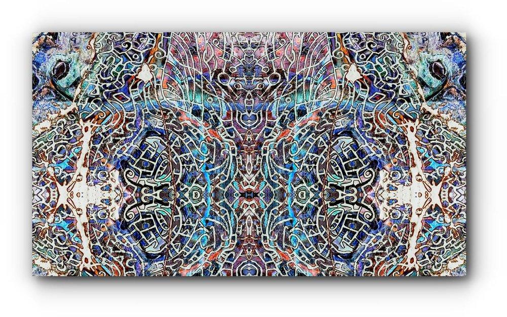 digital-art-gravitational-4-artist-duo-ingress-vortices.jpg