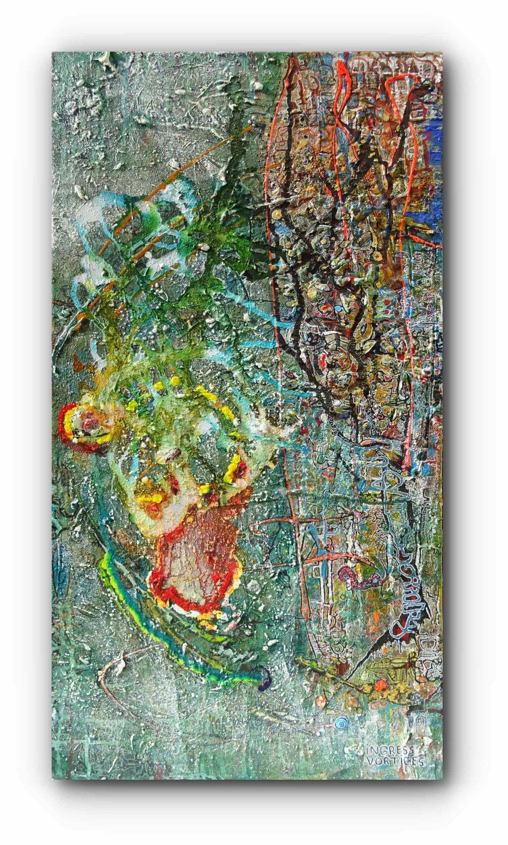 painting-ritual-five-artist-duo-ingress-vortices.jpg
