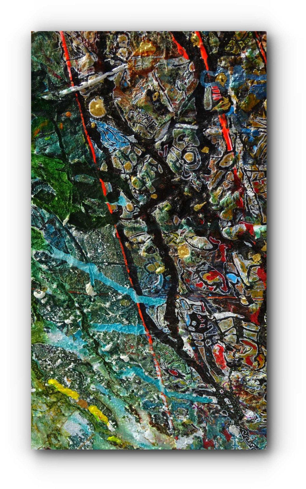 painting-detail-2-ritual-five-artists-ingress-vortices.jpg