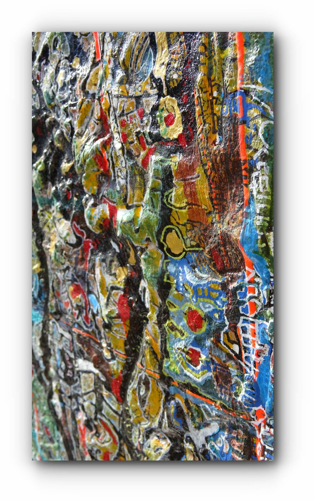 painting-detail-3-ritual-five-artists-ingress-vortices.jpg