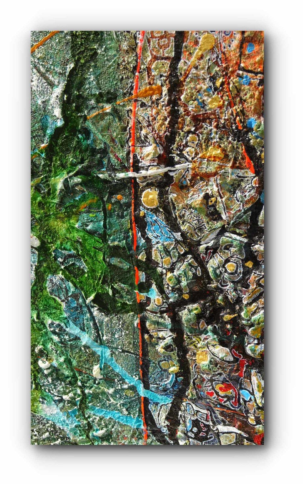 painting-detail-6-ritual-five-artists-ingress-vortices.jpg