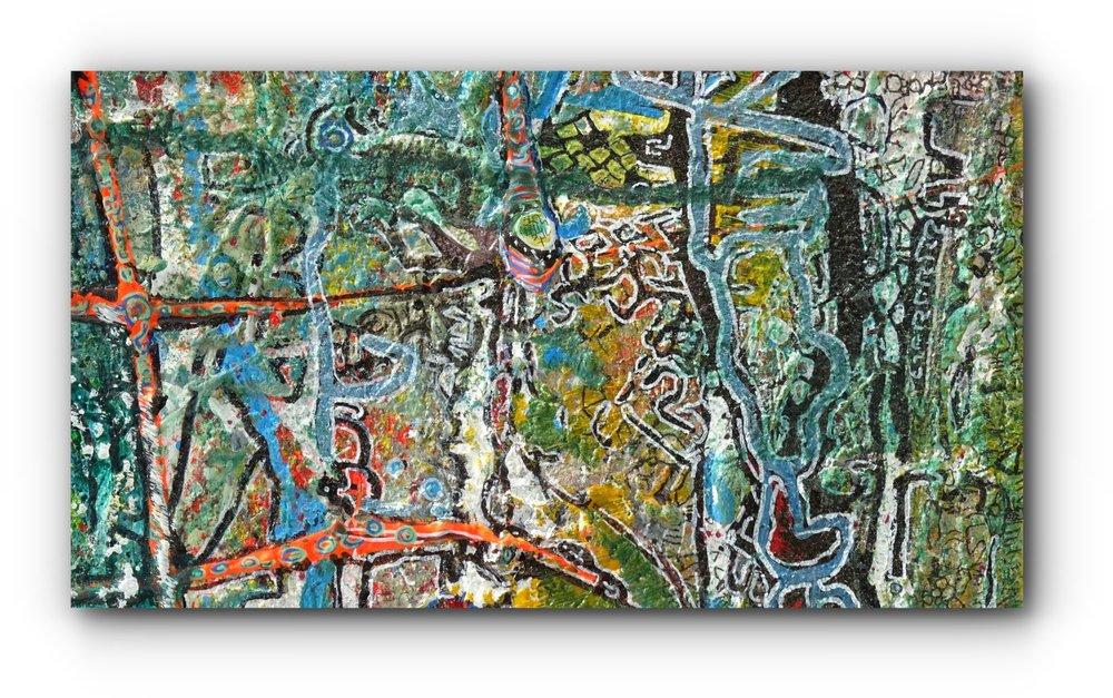 painting-detail-4-ritual-five-artists-ingress-vortices.jpg