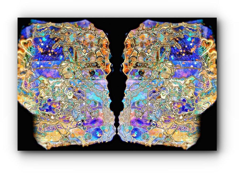 digital-art-self-reflection-artist-duo-ingress-vortices.jpg