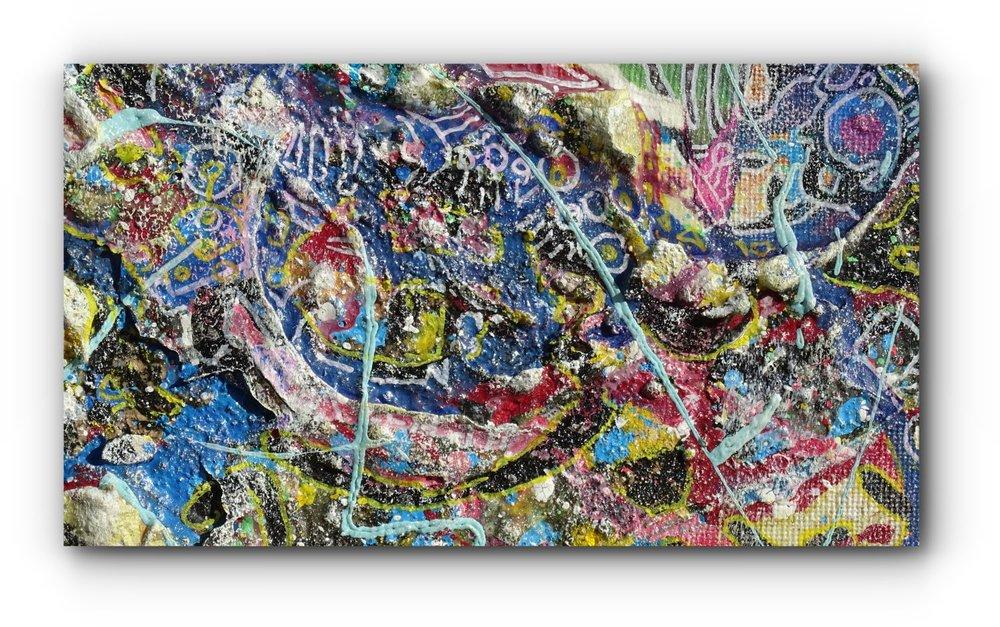 painting-detail-1-pillars-cosmos-artists-ingress-vortices.jpg