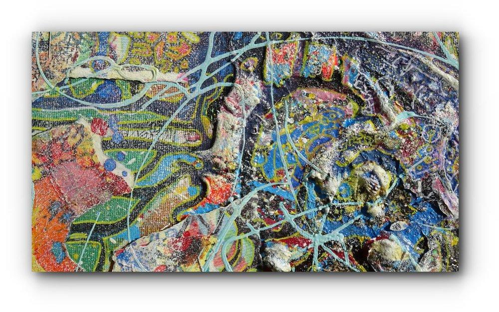 painting-detail-2-pillars-cosmos-artists-ingress-vortices.jpg