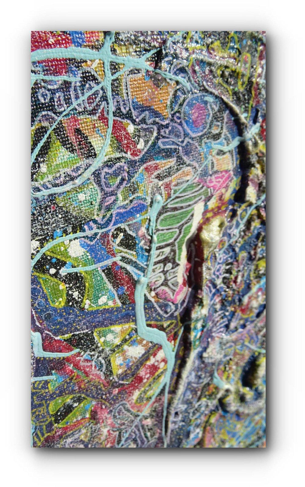 painting-detail-3-pillars-cosmos-artists-ingress-vortices.jpg