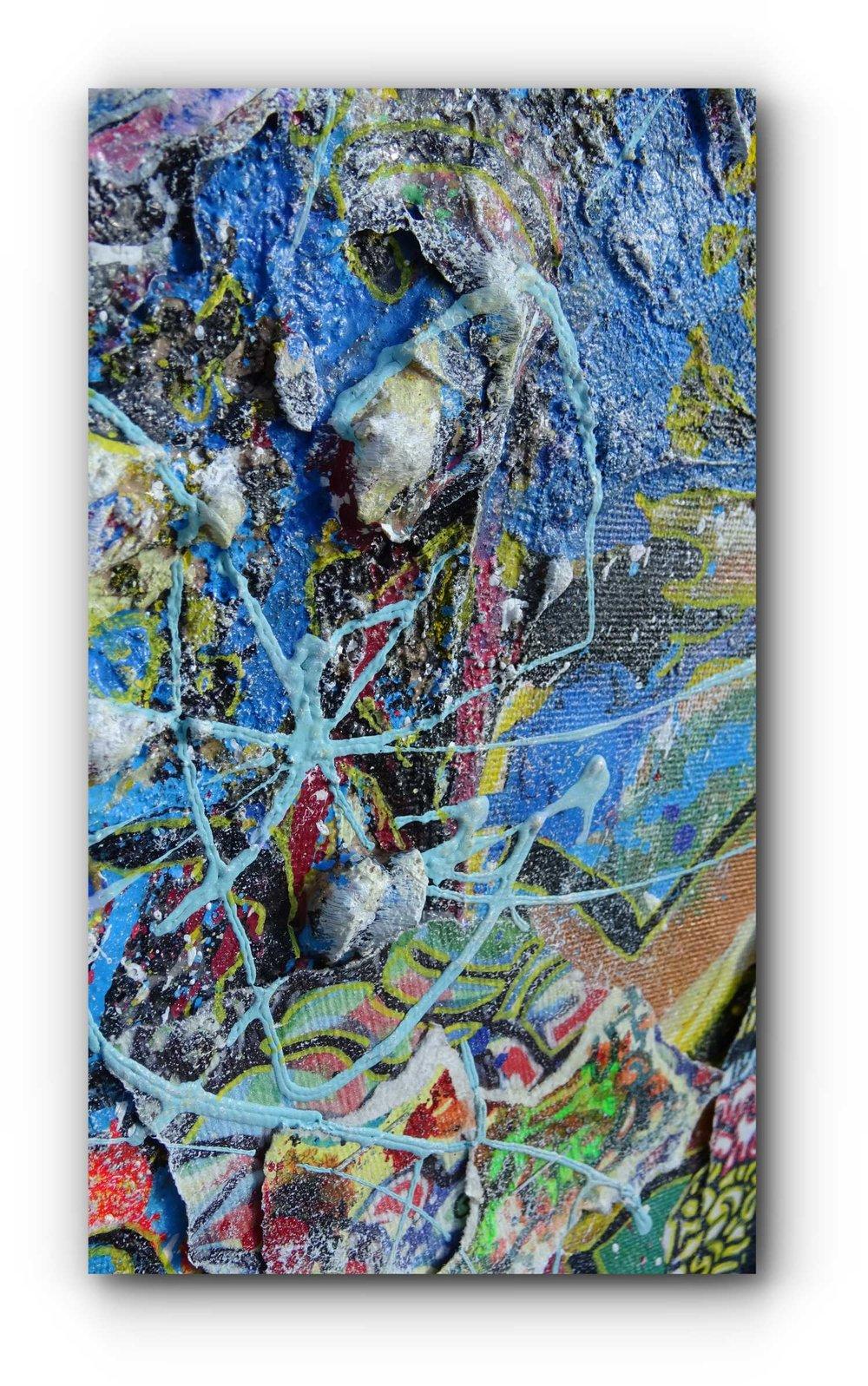 painting-detail-8-pillars-cosmos-artists-ingress-vortices.jpg